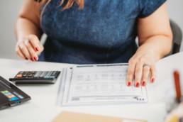 podatki, zmiany podatkowe, wykaz zmian podatkowych, 2018-2021, księkowa konin