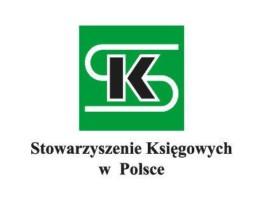 stowarzyszenie księgowych w Polsce, manufaktuea.konin